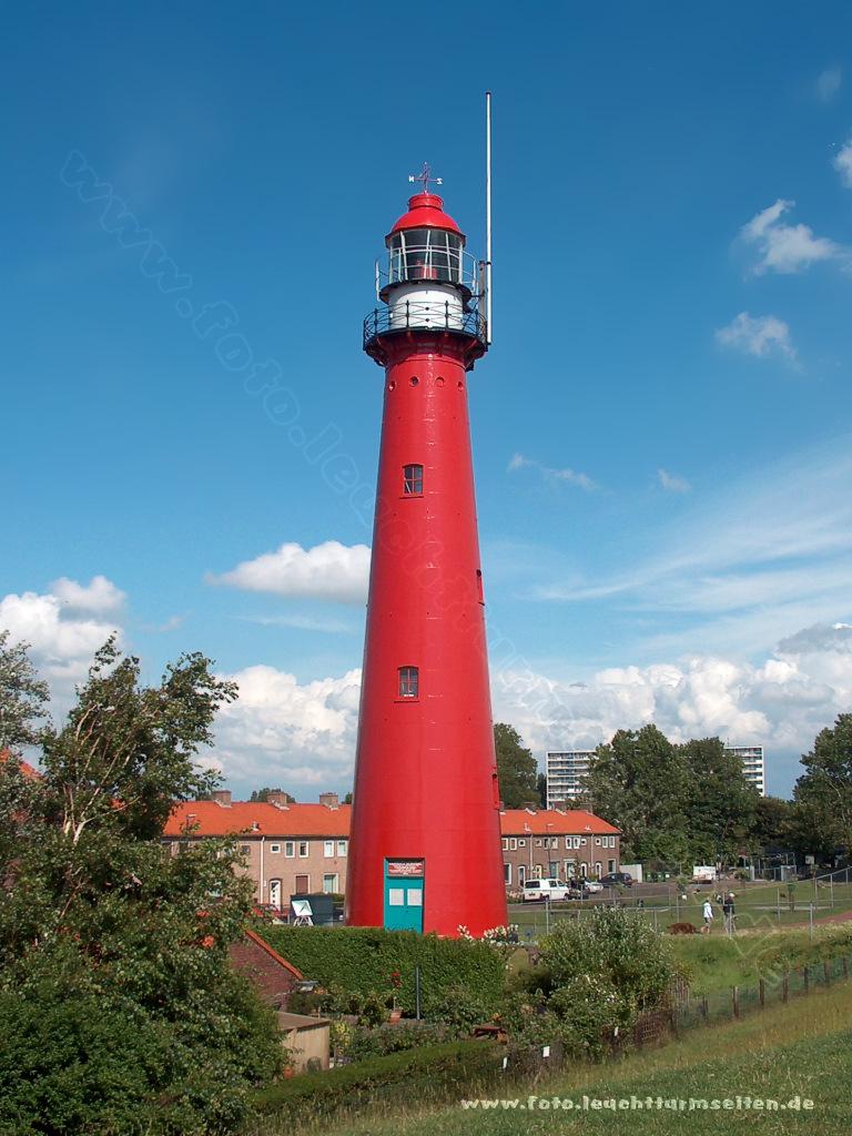 Bildergalerie leuchtturm 1 - Poel van blanco hoek ...